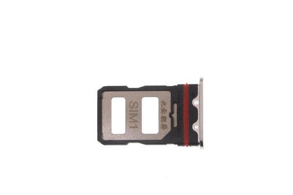 【ネコポス送料無料】Poco F2 Pro / Redmi K30 Pro 共通 SIMカードトレイ 全3色 [5]