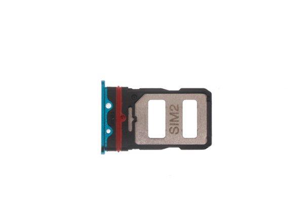 【ネコポス送料無料】Poco F2 Pro / Redmi K30 Pro 共通 SIMカードトレイ 全3色 [6]