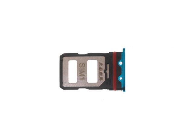 【ネコポス送料無料】Poco F2 Pro / Redmi K30 Pro 共通 SIMカードトレイ 全3色 [7]