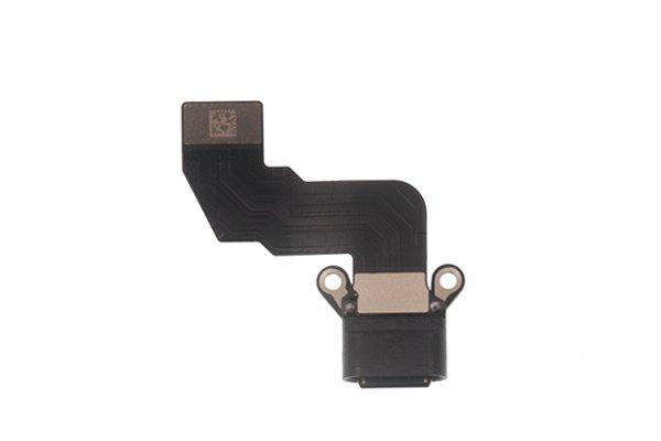 【ネコポス送料無料】Google Pixel3a USB TYPE-C コネクターケーブル [2]