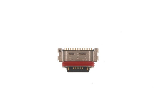 OPPO A5 2020 USBコネクター交換修理(充電) [3]