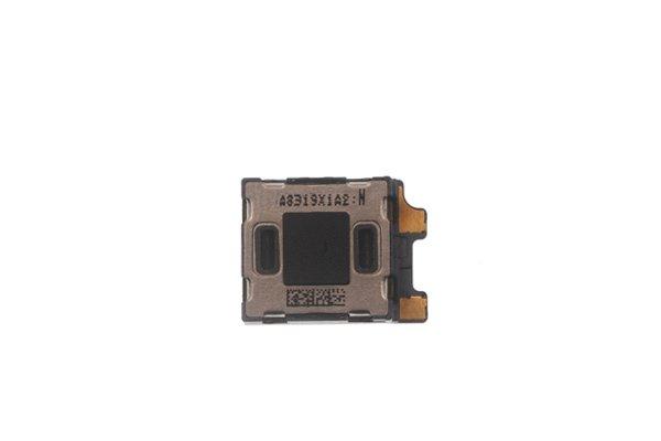 【ネコポス送料無料】Galaxy S10+(SC-04L SCV42 SM-G975)イヤースピーカー [1]