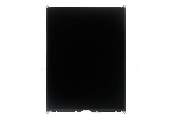 iPad7 10.2インチ(A2197 A2198 A2220)液晶パネル交換修理 [1]