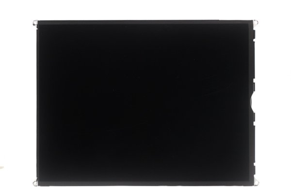 iPad7 10.2インチ(A2197 A2198 A2220)液晶パネル交換修理 [2]