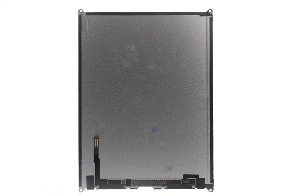 iPad7 10.2インチ(A2197 A2198 A2220)液晶パネル交換修理 [3]
