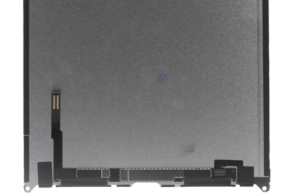 iPad7 10.2インチ(A2197 A2198 A2220)液晶パネル交換修理 [4]