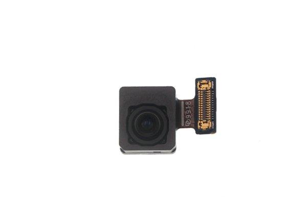 【ネコポス送料無料】Galaxy S10(Snapdragon)フロントカメラ [1]