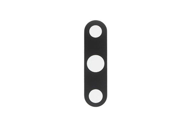 Xiaomi mi 10 カメラレンズカバー交換修理 [2]