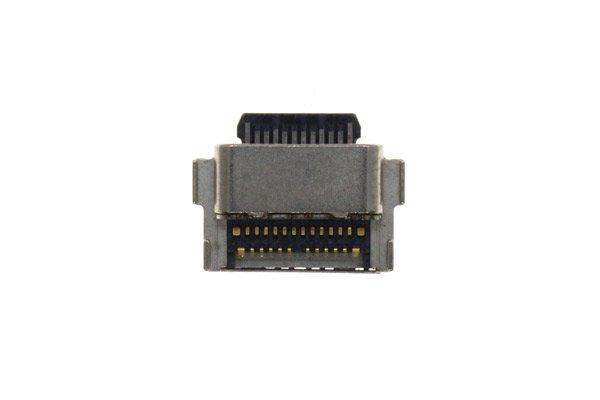 Galaxy Z Fold2 5G USBコネクター交換修理(充電) [2]
