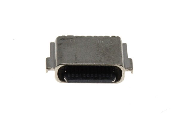Galaxy Z Fold2 5G USBコネクター交換修理(充電) [3]