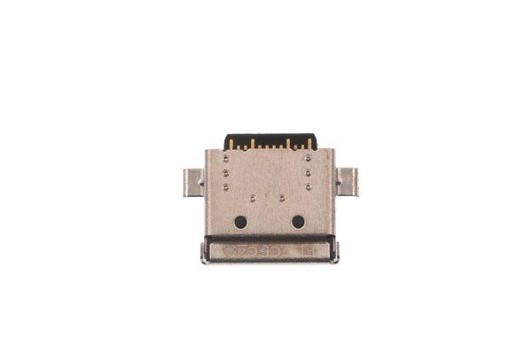 Essential Phone PH-1 USBコネクター交換修理 [1]
