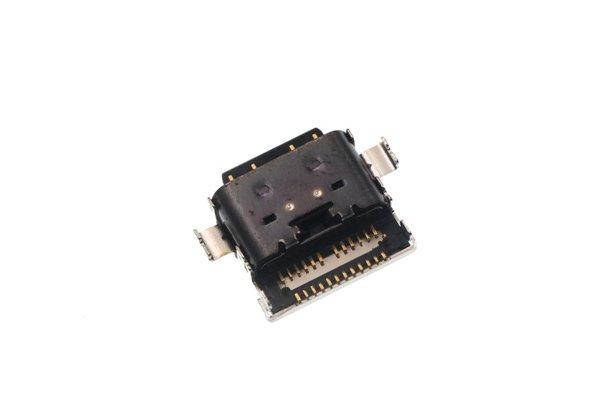 Essential Phone PH-1 USBコネクター交換修理 [3]
