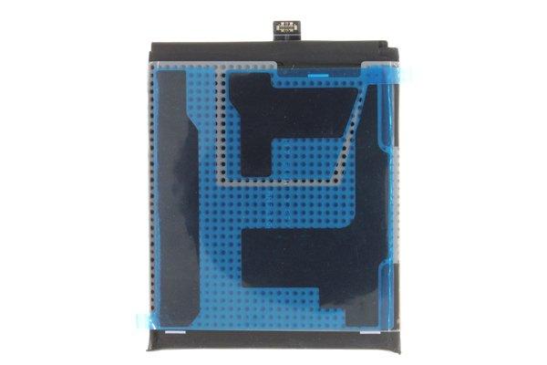 Redmi K30 Pro / Poco F2 Pro バッテリー交換修理 BM4Q 4700mAh [2]