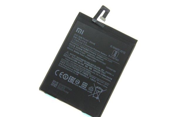 Poco F1 バッテリー交換修理 BM4E 4000mAh [2]
