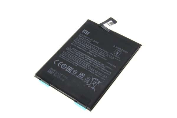 Poco F1 バッテリー交換修理 BM4E 4000mAh [3]