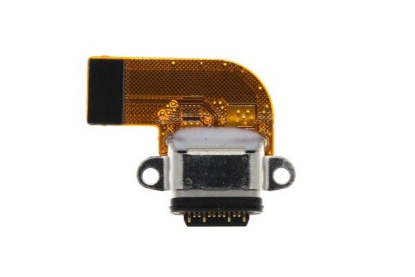 Ulefone Armor 9 USB TYPE-Cコネクター 交換修理 [1]