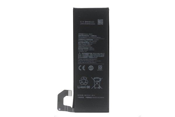 Xiaomi Mi Note10 / Note10 Lite / Note10 Pro / cc9 pro 共通 バッテリー交換修理 [1]