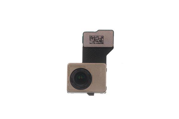 【ネコポス送料無料】Galaxy S20 Ultra 5G ToF カメラ [1]