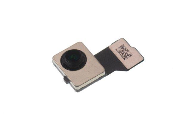 【ネコポス送料無料】Galaxy S20 Ultra 5G ToF カメラ [3]