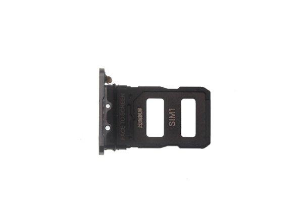 【ネコポス送料無料】Xiaomi mi11 SIMカードトレイ 全3色 [2]