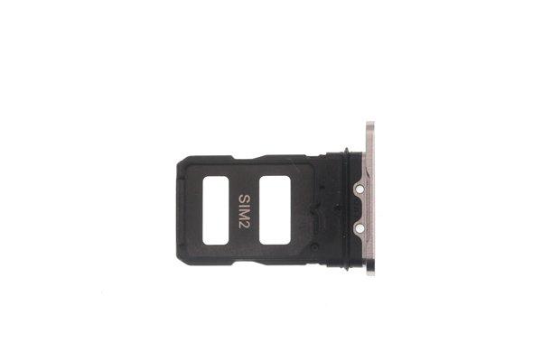 【ネコポス送料無料】Xiaomi mi11 SIMカードトレイ 全3色 [5]