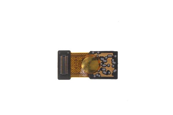 【ネコポス送料無料】OPPO A73 リアカメラモジュール [2]