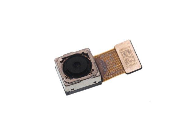 【ネコポス送料無料】OPPO A73 リアカメラモジュール [3]