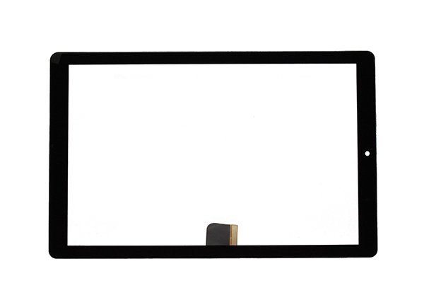 VANKYO MatrixPad S21 タッチガラス ブラック 交換修理 [1]