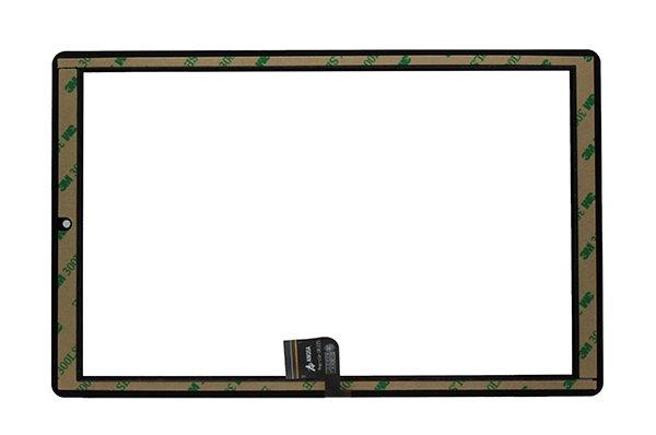 VANKYO MatrixPad S21 タッチガラス ブラック 交換修理 [2]
