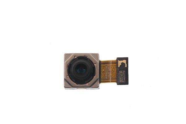 【ネコポス送料無料】Redmi 9T リアカメラ [1]