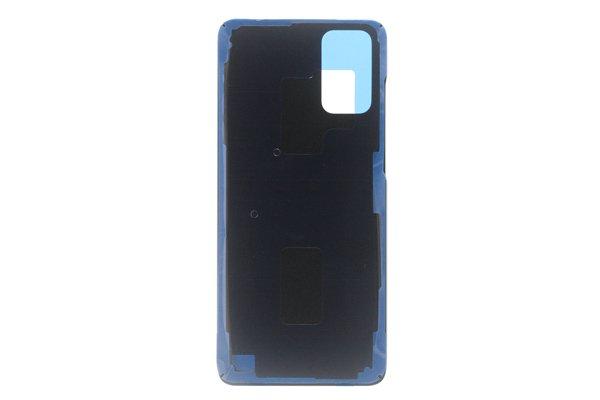 Galaxy S20+ 5G BTS Edition バックカバー パープル 交換修理 [2]