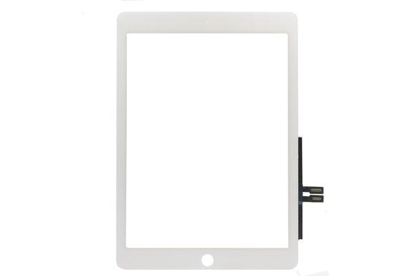 iPad6 9.7インチ(A1893 A1954)タッチガラス交換修理 全2色 [2]