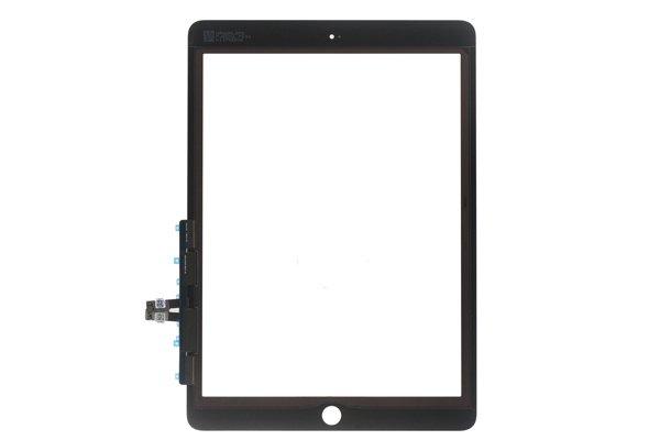 iPad6 9.7インチ(A1893 A1954)タッチガラス交換修理 全2色 [3]