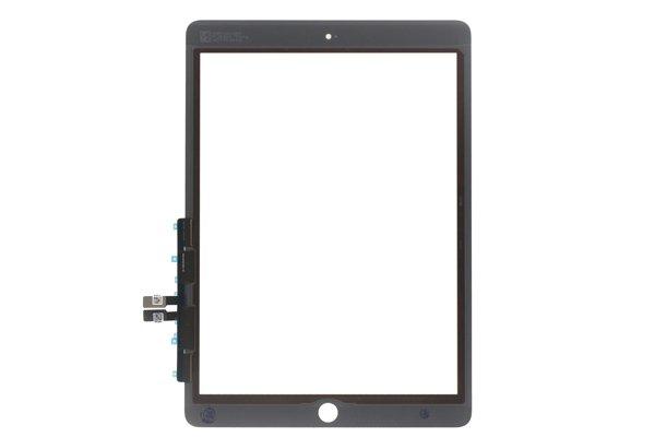 iPad6 9.7インチ(A1893 A1954)タッチガラス交換修理 全2色 [4]