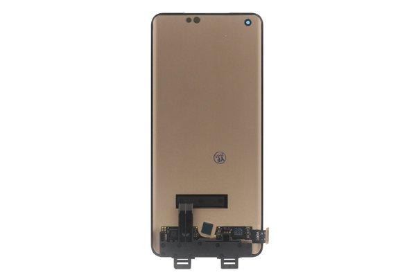 Vivo iQOO5 Pro フロントパネル 交換修理 [2]