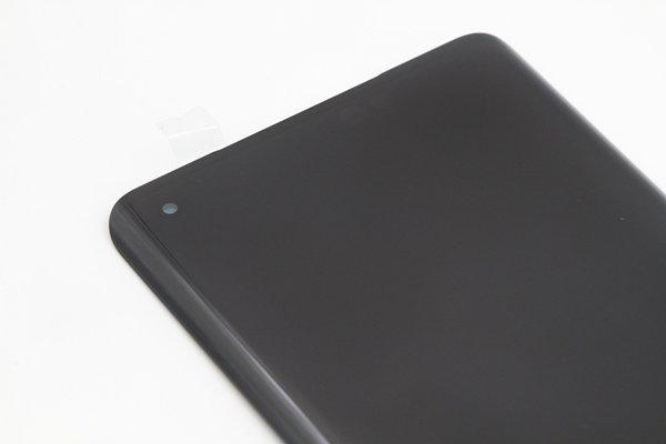 Vivo iQOO5 Pro フロントパネル 交換修理 [4]