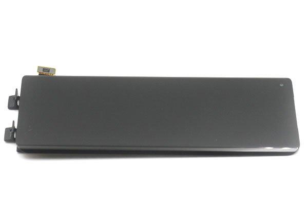 Vivo iQOO5 Pro フロントパネル 交換修理 [5]