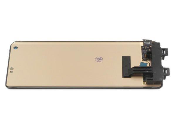 Vivo iQOO5 Pro フロントパネル 交換修理 [6]