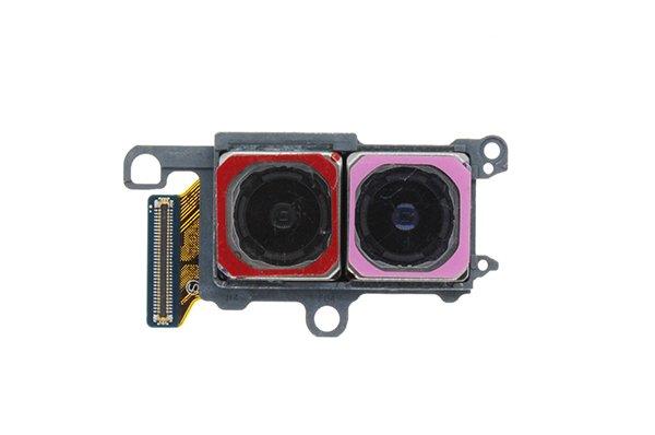 【ネコポス送料無料】Galaxy S20 5G メインカメラモジュール [1]