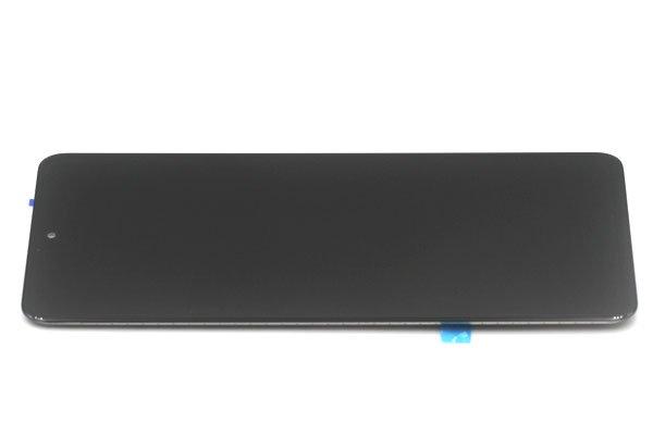 Xiaomi Poco X3 フロントパネル交換修理 [6]