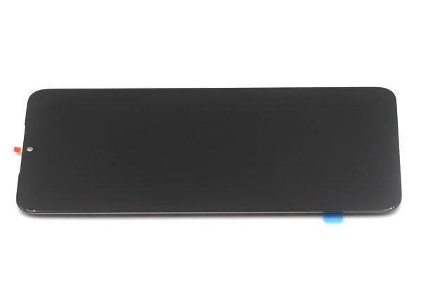 Redmi 9T フロントパネル交換修理 [6]