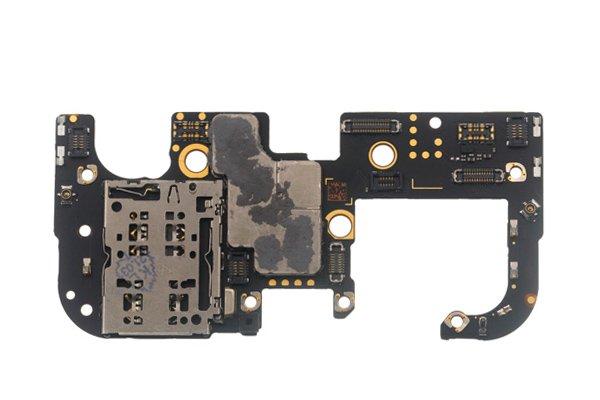 Blackshark2 サブボード交換修理 [1]