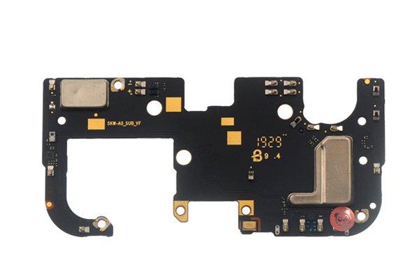 Blackshark2 サブボード交換修理 [2]
