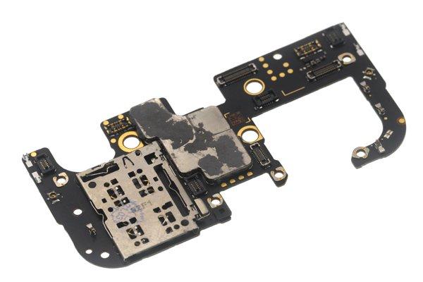 Blackshark2 サブボード交換修理 [3]