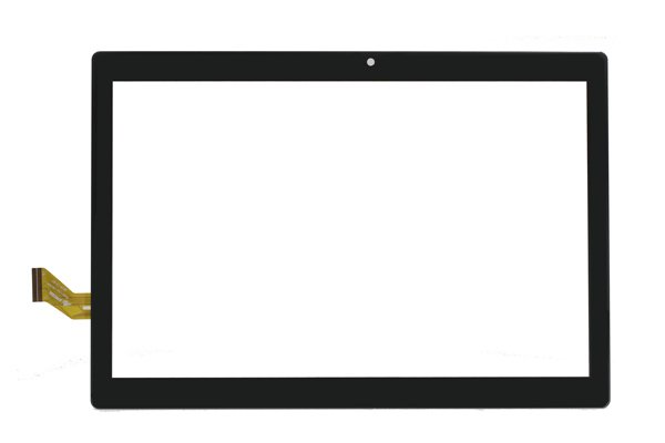 VANKYO MatrixPad S30 タッチガラス ブラック 交換修理 [1]