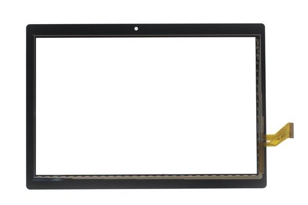 VANKYO MatrixPad S30 タッチガラス ブラック 交換修理 [2]