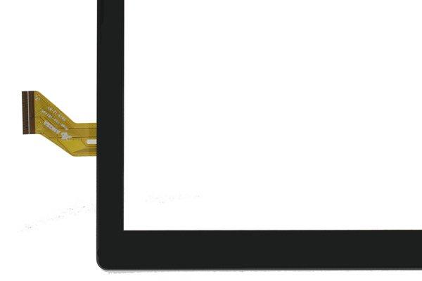VANKYO MatrixPad S30 タッチガラス ブラック 交換修理 [3]