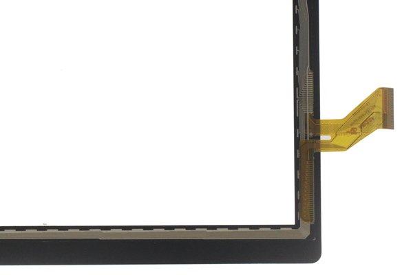 VANKYO MatrixPad S30 タッチガラス ブラック 交換修理 [4]