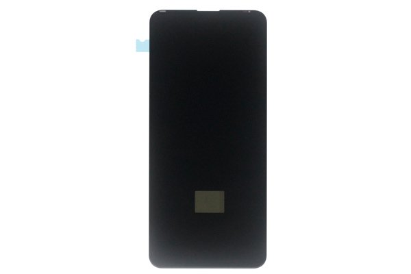 ZenFone 7 Pro (ZS671KS) フロントパネル交換修理 [1]