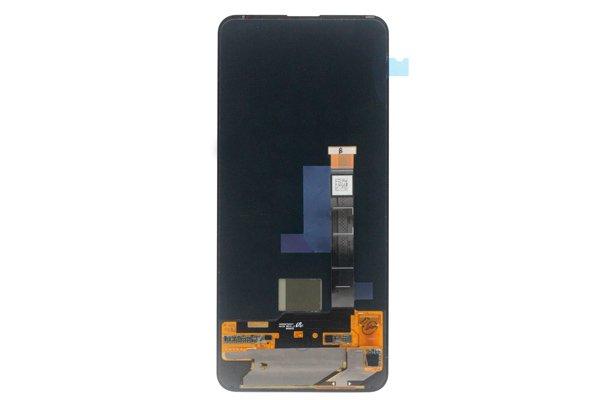 ZenFone 7 Pro (ZS671KS) フロントパネル交換修理 [2]